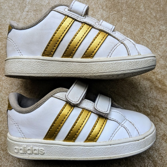 adidas Other - Baby/toddler Adidas Neo